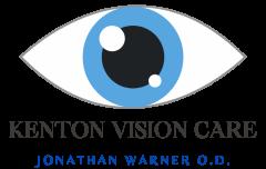 Kenton Vision Care